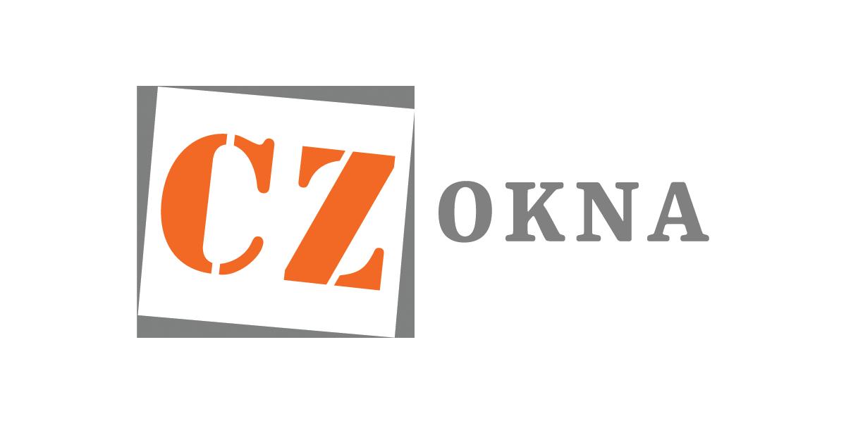 CZ-OKNA